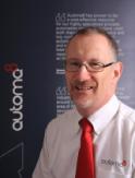 Mark Le Sueur - Managing Director